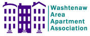 Washtenaw Area Apartment Association